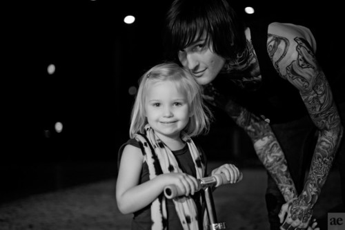 mitch-lucker-and-daughter